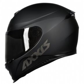 Capacete-Axxis-Eagle-Mono-Matt-Black-Grey-1