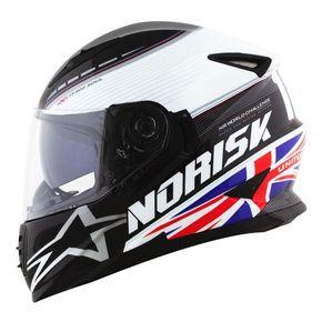 Capacete-Norisk-FF302-Grand-Prix-Kingdom-1