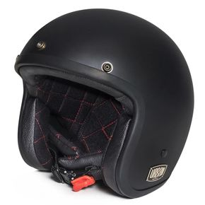 Capacete-Urban-Matt-Black-1