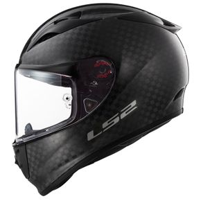 Capacete-LS2-FF323-Arrow-C-Evo-Carbon-1