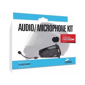 Kit-Audio-e-Microphone-Intercomunicador-Cardo-Scala-Rider-Freecom-1