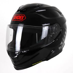 Capacete-Shoei-GT-Air-II-Emblem-TC-1-1