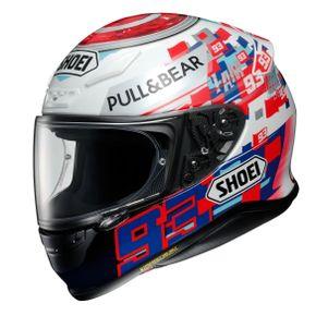 Capacete-Shoei-NXR-Marquez-Power-Up-TC1-1