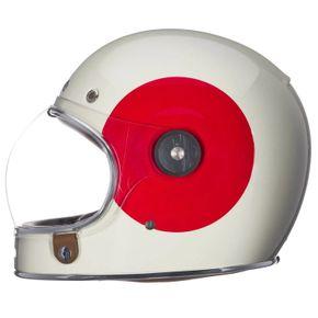 Capacete-Bell-Moto-Bullitt-TT-Vintage-White-Red-1