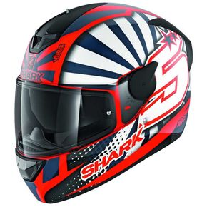 Capacete-Shark-D-Skwal-2-Zarco-2019-Matt-Orange-White-Blue-1
