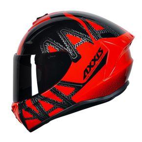 Capacete-Axxis-Draken-Dekers-Black-Red-1
