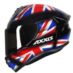 Capacete-Axxis-Draken-Uk-Black-Red-Blue-1