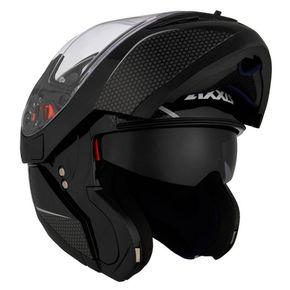 Capacete-Axxis-Roc-Sv-Matt-Black-1