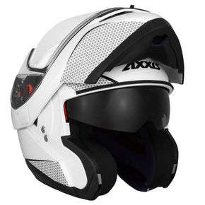 Capacete-Axxis-Roc-Sv-White-1