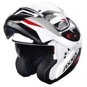 Capacete-Axxis-Roc-SV-Drone-Red-1