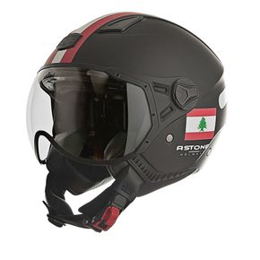 Capacete-Astone-KSR-2-Lebanon-Matt-Black-Red-White-1