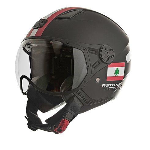 Capacete-Astone-KSR-2-Lebanon-Matt-Black-Red-White-1