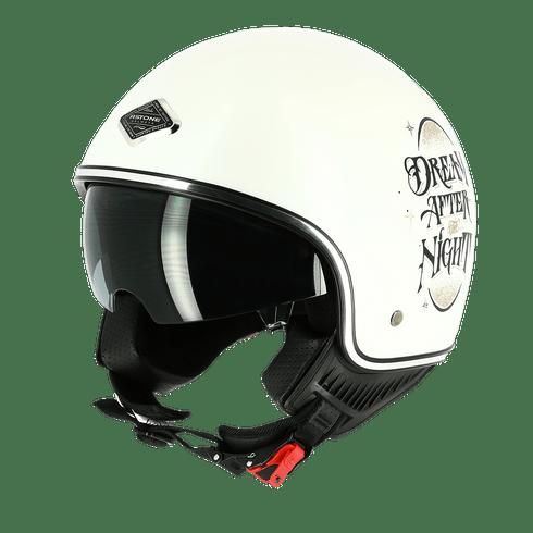 Capacete-Astone-Minijet-66-New-Trad-Pearl-White-1