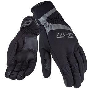 Luva-LS2-URBS-Black-1