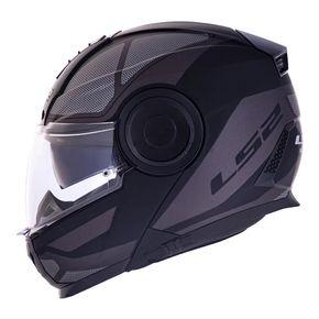Capacete-LS2-FF902-Scope-Mask-Black-Titanium-1