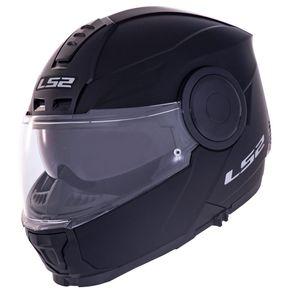 Capacete-LS2-FF902-Scope-Matt-Black-1