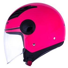Capacete-LS2-OF562-Airflow-Pink-1