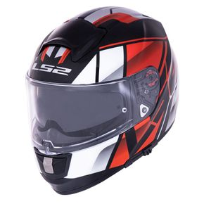 Capacete-LS2-FF397-Vector-Kripton-Black-Red-White-1