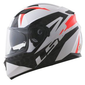 Capacete-LS2-FF320-Stream-Commander-White-Black-Red-1