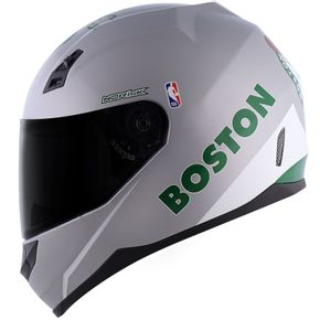 Capacete-Norisk-FF391-Boston-Celtics-Silver-1