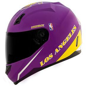 Capacete-Norisk-FF391-La-Lakers-Purple-1