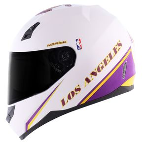 Capacete-Norisk-FF391-La-Lakers-White-1