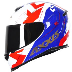 Capacete-Axxis-Eagle-Diagon-White-Blue-Red-1