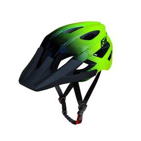 Capacete-ASW-Bike-Accel-Dots-Amarelo-Flour-1