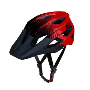 Capacete-ASW-Bike-Accel-Dots-Preto-Vermelho-1