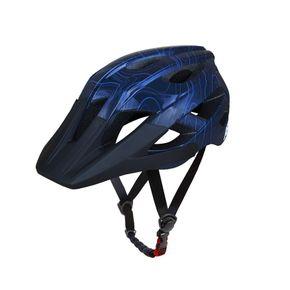 Capacete-ASW-Bike-Accel-Frontier-Azul-1