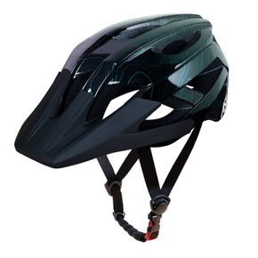 Capacete-ASW-Bike-Accel-Frontier-Preto-Oil-1