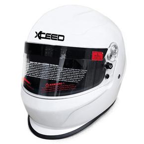 Capacete-BSR-BF1-760-Auto-White--1