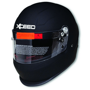 Capacete-Xceed-BSR-BF1-760-Auto-Flat-Black-1