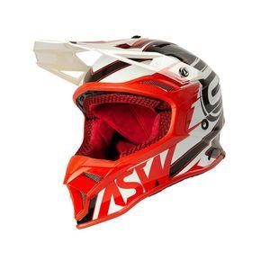 Capacete-Asw-Fusion-2.0-Blade-Preto-Vermelho-1