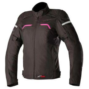 Jaqueta-Alpinestars-Stella-Hyper-Drystar-Preto-Rosa-1
