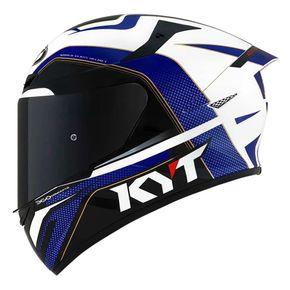 Capacete-KYT-TT-Course-Grand-Prix-Blue-Red-1