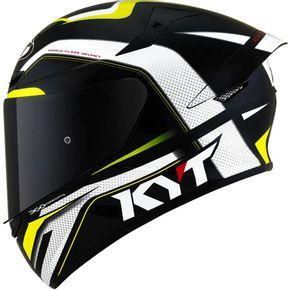 Capacete-KYT-TT-Course-Grand-Prix-Black-Yellow-1