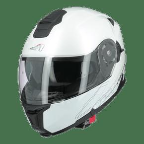Capacete-Astone-RT1200-Evo-Gloss-Branco-Perolado-1