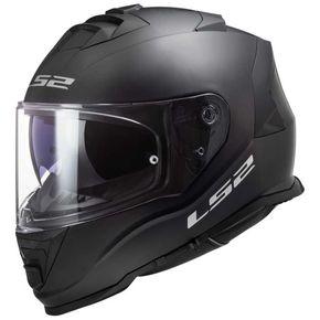 Capacete-LS2-FF800-Storm-Matt-Black-1