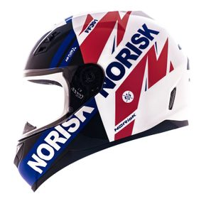 Capacete-Norisk-FF391-Furious-White-Blue-Red-1