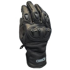 Luva-Xceed-Summer-Gloves-1-