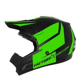 Capacete-Pro-Tork-Cross-Infantil-Factory-Edition-Verde-Preto-1