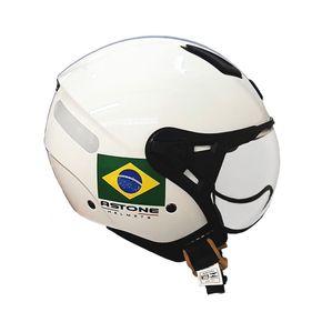 Capacete-Astone-KSR-2-Brasil-1