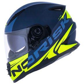 Capacete-Norisk-FF302-Manty-Matt-Blue-HV-Yellow-1