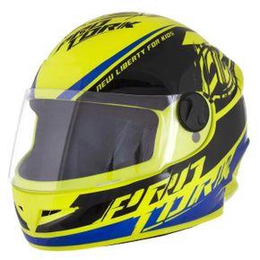 Capacete-Pro-Tork-New-Liberty-For-Kids-Amarelo-Azul-1