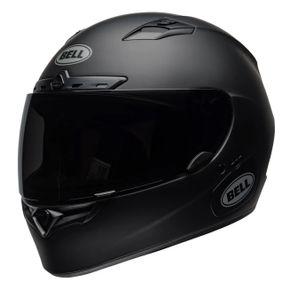 Capacete-Bell-Qualifier-DLX-Mips-Matt-Black-1