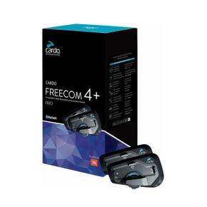 Intercomunicador-Cardo-Freecom-4--JBL-Duo-1