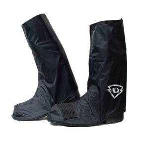 Polaina-HLX-Boot-Cover-1