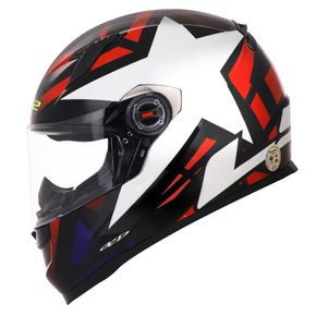 Capacete-LS2-FF358-Starwar--White-Red-1