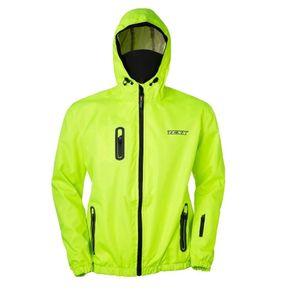 Jaqueta-Texx-Corta-Vento-Neon-Verde-1